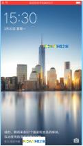 OPPO R9s Plus T刷机包 基于官方R9sPlust_11_A.02_170402 全网首发 亲测流畅稳定 rom包自带刷机工具教程 可救砖 解账户锁