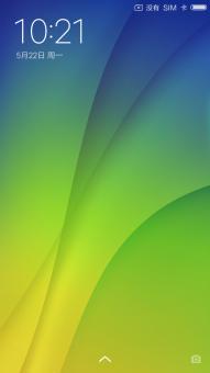 酷派大神F1联通版刷机包 MIUI8开发版7.6.19 完美ROOT 主题破解 Xp框架 高级设置 稳定省电截图