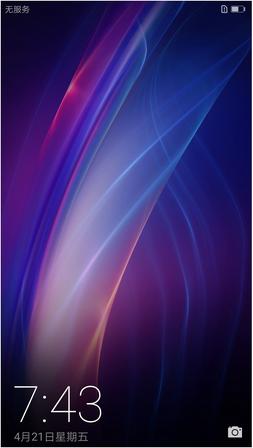 华为荣耀畅玩6x刷机包 TL00移动定制版 基于官方B373 完美ROOT EMUI5.0 精简流畅 纯净版截图