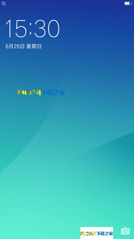 OPPO R9st 刷机包 移动定制版 ColorOS3.0 省电实用 UI增强 稳定流畅 简洁清爽截图