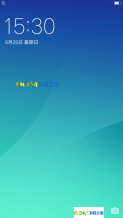 OPPO R9st 刷机包 移动定制版 ColorOS3.0 省电实用 UI增强 稳定流畅 简洁清爽
