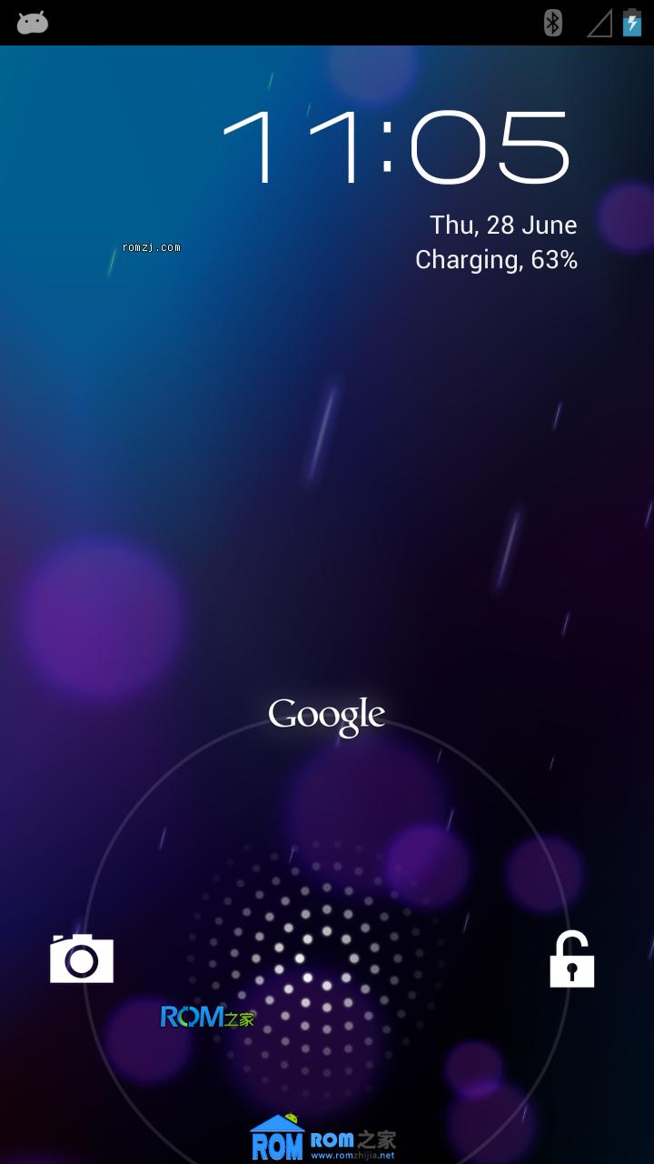 Google Galaxy Nexus刷机包 官方4.3 原汁原味 流畅稳定 极致体验