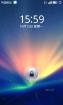 中兴 T-Mobile Vivacity 乐蛙OS第四十九期