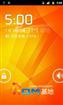 HTC Magic G2 CM7.2 2.3.7精简版刷机包[CMCN] 安卓尔