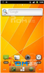 HTC Magic G2 ROM CM7.2 2.3.7精简版刷机包 省电 流畅