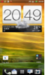 HTC G14 G18通刷 VT2.31_Sense4.1 完整毒蛇 稳定 流畅 超强体验