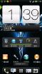 HTC G11 大内存 超流畅 双4.0稳定版 全功能版本
