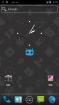 [Nightly 2012.11.11 CM9] Cyanogen 团队针对索爱 LT15i定制ROM 优化 稳定