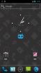 [Nightly 2012.11.11 CM9] Cyanogen 团队针对索爱 SK17i定制ROM