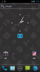 [Nightly 2012.11.11 CM9] Cyanogen 团队针对索爱 WT19i定制ROM 美化 精简