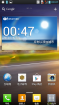 LG Optimus 4X HD(P880) 官方V10A-JUN-20-2012卡刷包 精简 流畅