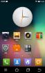 [MIUI美国站] MIUI 2.9.14 ROM for Samsung Galaxy Ace 优化 流畅
