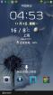 三星 I939 原版风味 三网通用版 2.11.05 优化 流畅