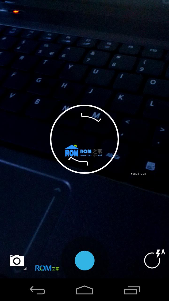 三星 I9250 官方原生态 正宗官方ROM 刷机即玩截图