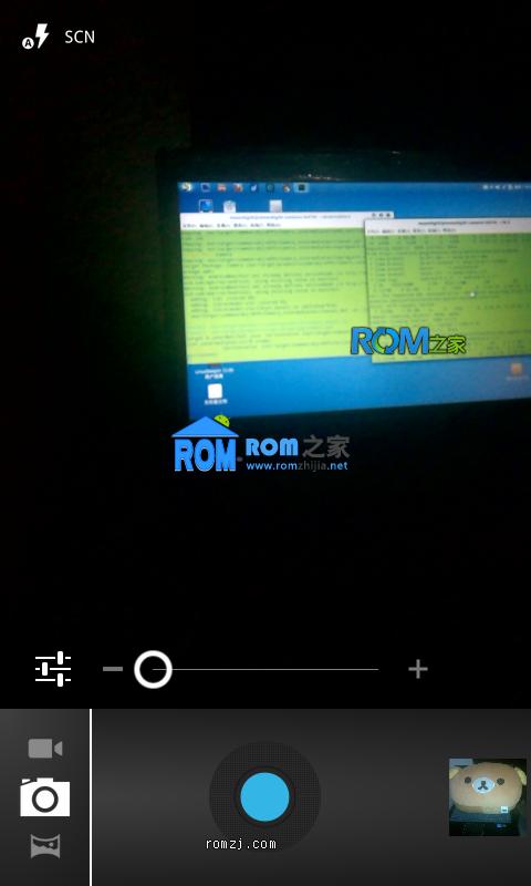 HTC EVO 4G 通刷 CM10 夜夜版 归属地 快速 稳定截图