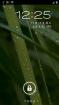 索爱 X10i 4.04系统 解锁BL版本 移植索尼LT18i