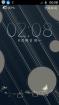 索爱 X10i 专用版 高仿安卓4.0 优化流畅 11月21日更新