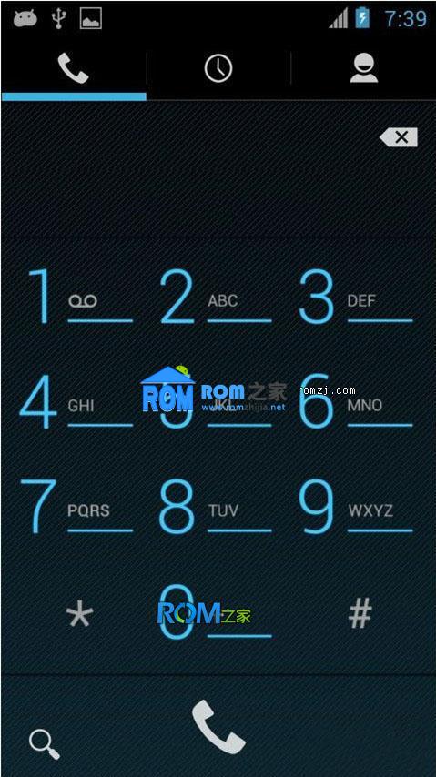索爱 Xperia ray ST18i CM10 Jelly Bean Android4.1.2 FXP148 M2截图