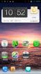 夏新 大V N820 最新V6.0官方ROM 纯净版 稳定 长期使用