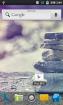 青橙 Mars1 MoKee OS For GreenOrange Mars1 Alpha 1[2012.09.03更新]