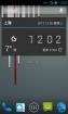 LG P970 卡刷包 纯净 精简 流畅 稳定 LiGux-v4.1-RC1公测版