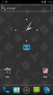 LG Optimus Sol(E730) ROM 刷机包[Nightly 2012.12.02 CM9] Cyanogen团队定制