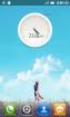 HTC G7 ROM MIUI强劲推出 美化 精简 省电 纪念版