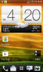 HTC Mytouch 4G SENSE4.1 全功能 省电 稳定 流畅 推荐长期使用