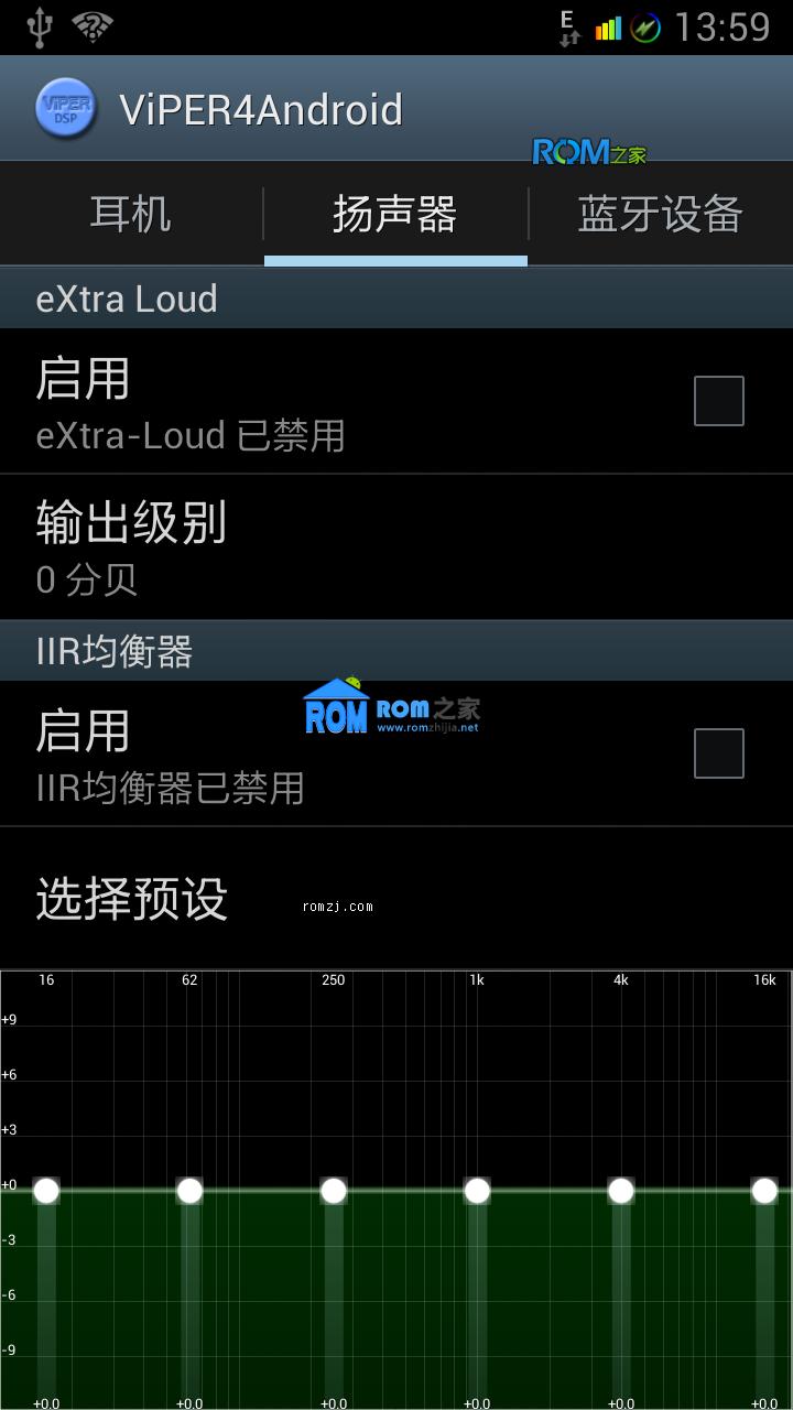 三星 I9300S ROM 4.1.1框架定制 深度精简 美化 流畅 推荐长期使用截图