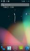 三星 I500 ROM helly_bean_allinone 优化 支持状态栏透明 11.15更新