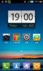 海信 E920 刷机包 Me修改版 MIUI桌面 精简 流畅