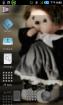 海信 E920 刷机包 Me修改版 全屏桌面 精简 流畅