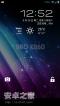 联想 K860 刷机包 v4.1_Beta1老K震撼来袭 新的JB状态栏 全新的T9智能拨号