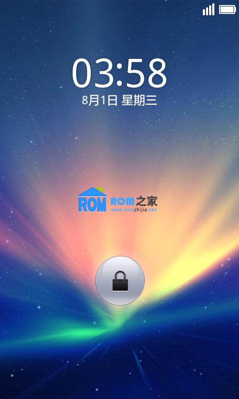 乐蛙第五十九期 for HTC G13刷机包 ROM下载[12.24最新下载]截图