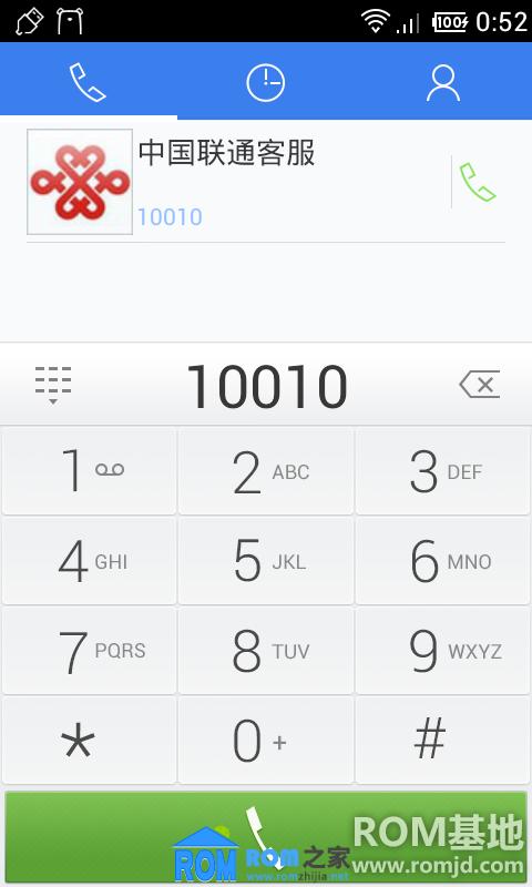 【百度云ROM14】【HTC G11】省电 大剩余RAM 云同步 简洁UI截图