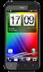 HTC Incredible S G11 最新4.0官方ROM纯净版 完整ROOT授权
