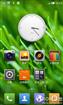 中兴 U970 刷机包 ROM MIUI 第119周 20121217更新