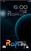 HTC G18 4.0.4 ROM ICS 刷机包下载 精简 稳定 完整的ROOT权限