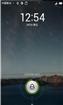 HTC G18 刷机包 官方 MIUI 2.3.23 稳定 流畅 省电 三重唱