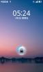 摩托罗拉 Defy 刷机包 乐蛙OS第六十一期 LeWa_ROM_Defy