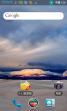 里奥 NO1 刷机包 专用LEWA OS完美移植 优化 精简集成版