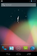 联想乐phone K860 刷机包 已Root CM10 安卓4.1.1