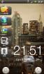 HTC G12 刷机包 Tommy G12 2.3.5 sense3.5 2012年终总结版