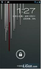 LG P970 刷机包 最新LiGux v4.1 精简 流畅 纯净 稳定