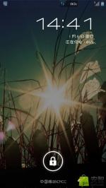 HTC G14/18 ROM 4.0.3 全细节美化 无BUG 精简流畅 稳定省电 让你不想再换rom