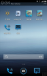 魅族 MX2 刷机包 官方MX2正式固件 Flyme 2.0.5