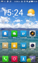泛泰 A770K/760S 刷机包 MIUI V4 2.10.26 完整刷机包 修复长短信