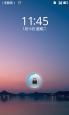摩托罗拉 Defy 刷机包 乐蛙OS第六十三期 LeWa_ROM_Defy