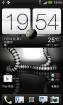 HTC G12 刷机包 DS_Ics4.0.4_Sense4.1_92 大婶终结版