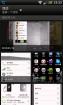 HTC G12 刷机包 Android4.0.4+Sense4.1 多功能稳定版 1.17更新